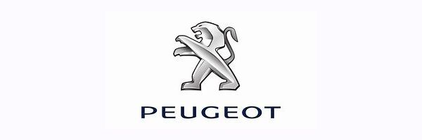 Renault,Peugeot,Citroen