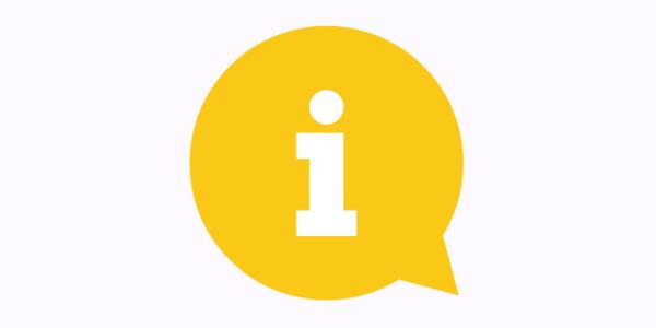 Wartungsarbeiten - DHL 12.10.19 - 22Uhr bis 13.10.19 - 6Uhr  -