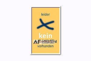 Luftfilter LX 105