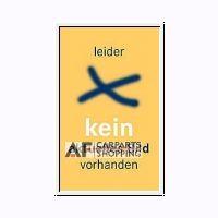 Luftfilter LX 435