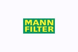 Innenraum Filter CU 2897