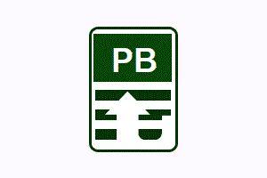 Power Tech Prüfbericht PT815 1A