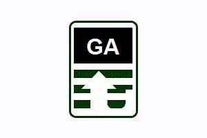 Mattig Gutachten Stahlfelge 7x13  AACB 020 070 13