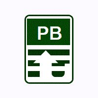 Prüfbericht BBS 7 x 15 ET 25