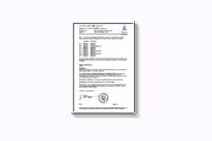 Gutachten  Alu Design 8x17 120/5