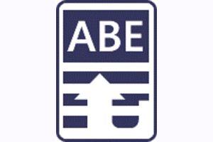 ABE Rondell 7,5 x 17 ET35 Typ 70757
