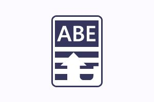 ABE+Festigkeitsgutachten DMS 7x16  Typ 4 7016