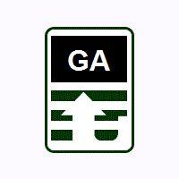 ABE Exip Leichtmetallfelge 6x14 KBA 42493/1