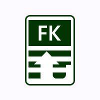 Dauerfestigkeit Gutachten Keskin KT1 7,5 x 16 ET 20 u. 35
