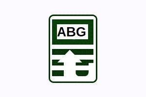 ABG Sun Gard Folien D5226
