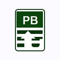 Prüfbericht BBS 6 x 13 ET 13
