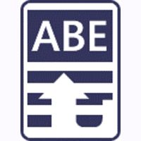 Lenkradgutachten/ABE   ML38 KBA 70100