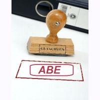 ABE DMS4  6,5x16    6516