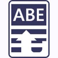 ABE Autec Leichtmetallfelge 7x15 ET38  Z705