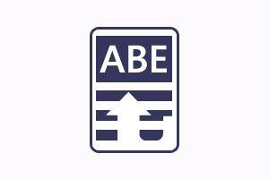 ABE MIM 6x14 ET38 Typ1300