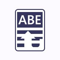 ABE  8x16 ET 11