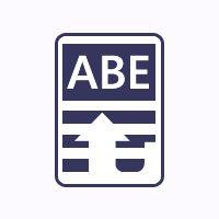 ABE Exip Leichtmetallfelge 6,5x14 Typ 14655