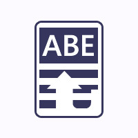ABE Intra 5,5x14 Typ C5514