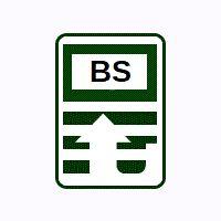 Bestätigung Heckleuchten CV923D